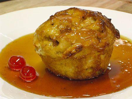 Muffinmanzana