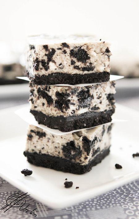 Tarta-cheesecake-de-oreo_lacociandejoseluis