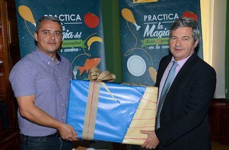 Premio Semana Desperdicio (5)_tcm7-332712_noticia-1
