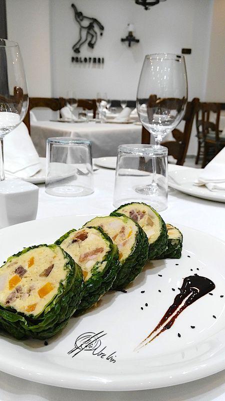 Sushi-de-cocido_lacocinadejoseluis