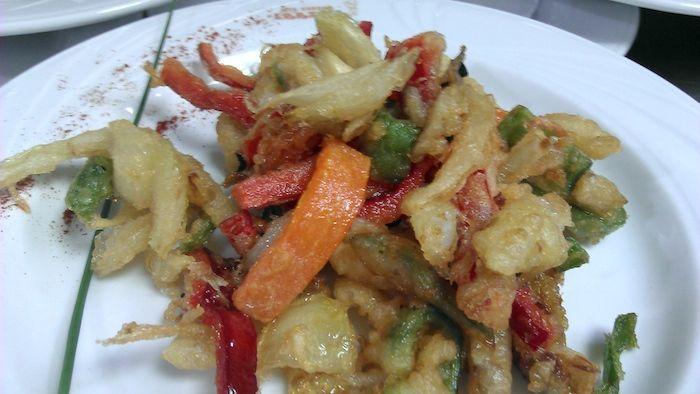 tempuraverduras_lacocinadejoseuis