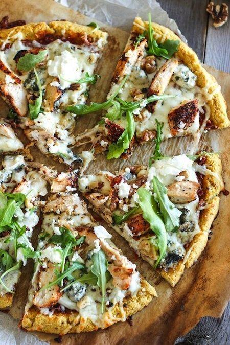 Pizzacesar_lacocinadejoseluis