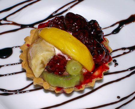 Frutasmoscatel