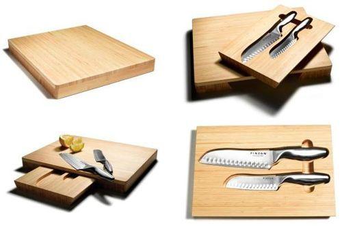 tabla_cortar_cajon_cuchillos