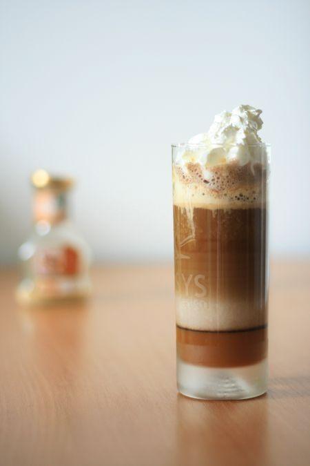 Cafédecaramelo_lacocinadejoseluis