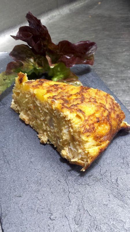 Tortilla_lacocinadejoseluis