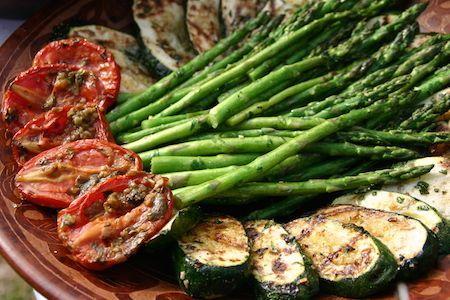 Verduras_lacocinadejoseluis
