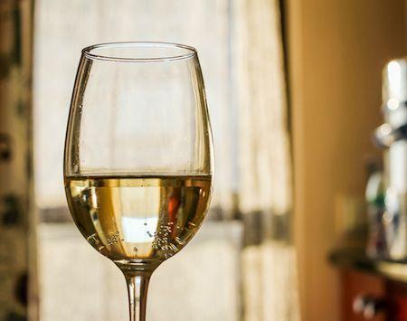 color de os vinos