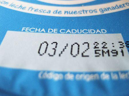 Fecha_de_caducidad_lacocinadejoseluis
