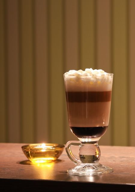 Cóctel_chocolate_y_caramelo_lacocinadejoseluis