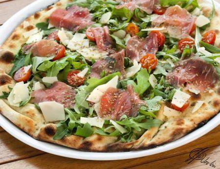Pizza-turca_lacocinadejoseluis