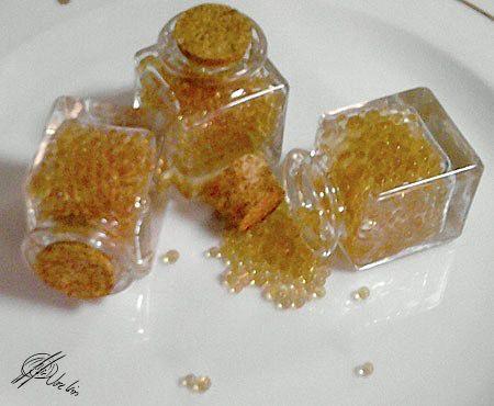 Caviar-de-pedro-ximenez_lacocinadejoseluis
