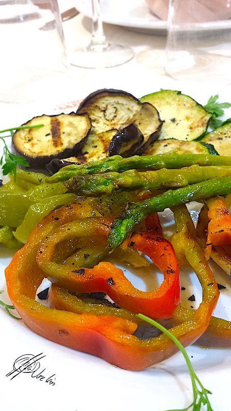verduras-a-la-parrilla_lacocinadejoseluis