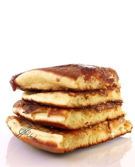 pancakes-de-tortilla-de-patata_lacocinadejoseluis