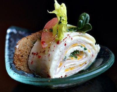 «Lactonesa» la mayonesa, que no necesita huevo
