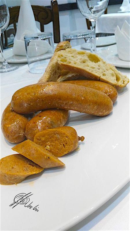 Chorizo-de-bacalao-y lubina_lacocinadejoseluis