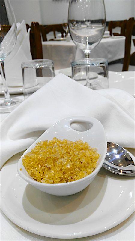 Sal-caramelizada-al-Pedro-ximenez_lacocinadejoseluis