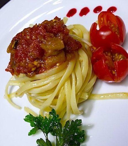 Errores comunes al cocinar pasta, nociones básicas
