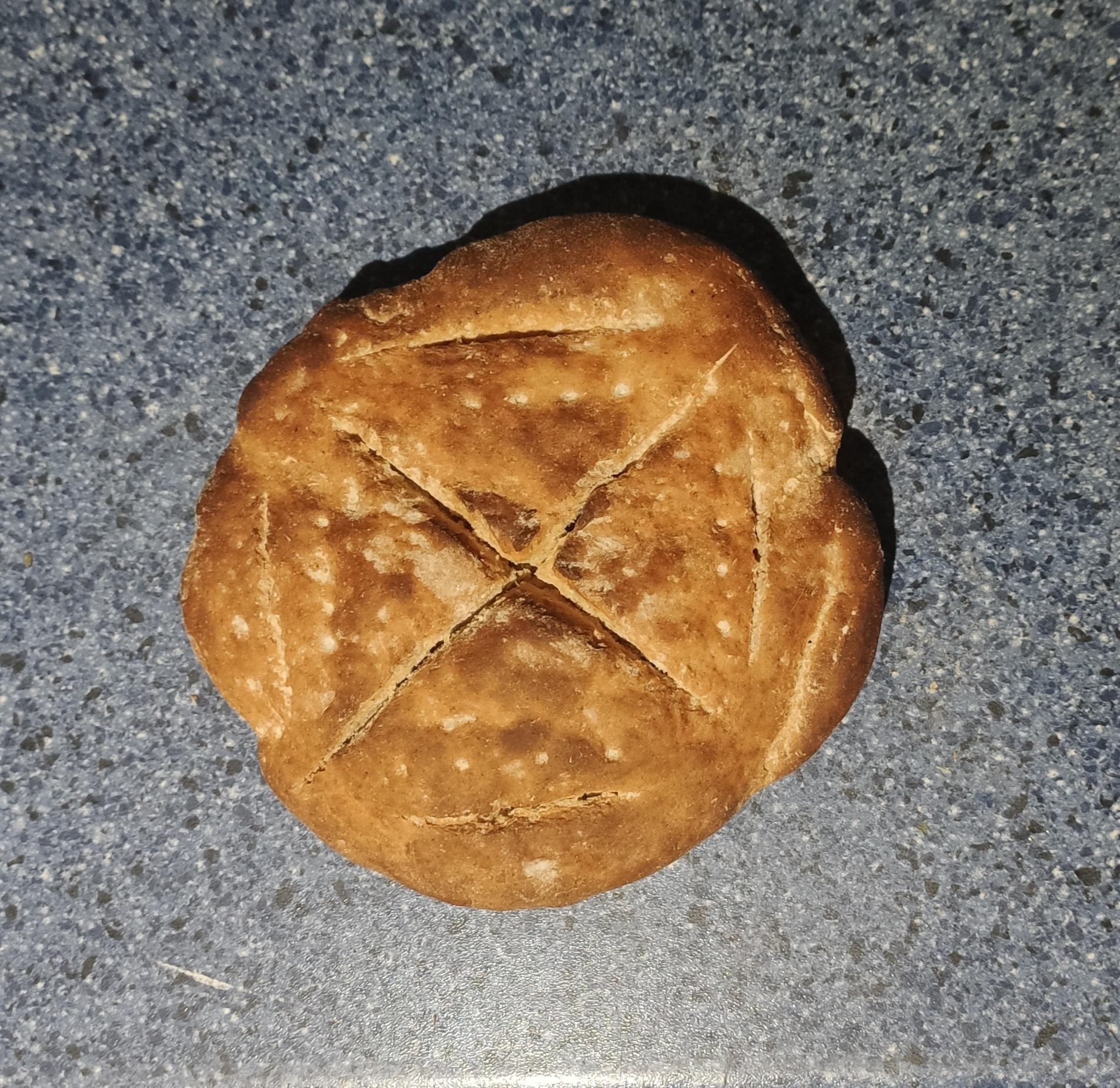 ¿puedo adelgazar comiendo pan?